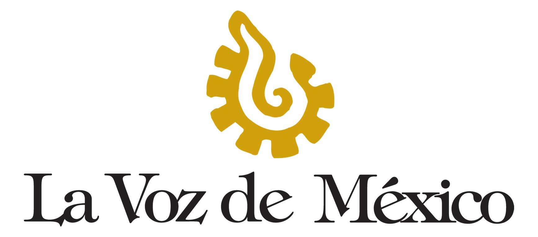 La Voz de Mexico